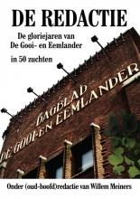 Willem  Meiners De Redactie