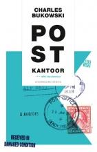 Charles  Bukowski Postkantoor