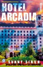 Singh, Sunny Hotel Arcadia