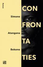 Simone Atangana Bekono , Confrontaties