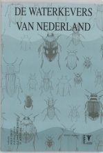 , De waterkevers van Nederland
