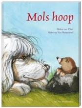 Kristina Van Remoortel Mols hoop