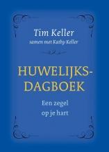 Kathy Keller Tim Keller, Huwelijksdagboek