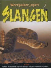 Jen Green Slangen