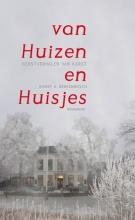 Karst A. Berkenbosch , van Huizen en Huisjes
