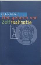 I.K. Taimni , Het geheim van zelf-realisatie