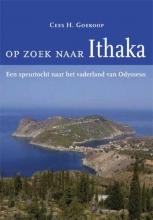 Cees H. Goekoop , Op zoek naar Ithaka