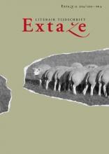 Extaze  / 12 2014- nr4