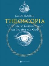 Jacob Böhme , Theoscopia