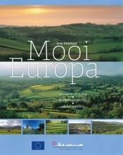 Jaap  Dirkmaat Mooi Europa