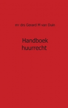 GM van Duin , Huurrecht