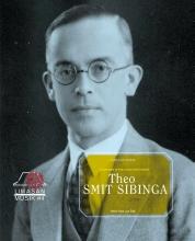Henk Mak van Dijk , Theo Smit Sibinga, Composer in the Dutch East Indies