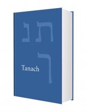 , Tanach