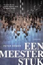 Peter Römer , Een meesterstuk