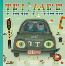 Tom  Schamp Tel mee met Otto
