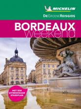 , Bordeaux Weekend
