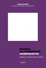 Warda El Kaddouri , Dominantie
