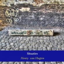 Henry  van  Hugten Situaties