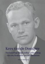 Dick De Mildt , Kees van de Dominee