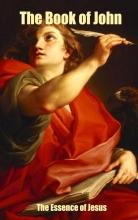 Gerard Meerstadt , The Book of John