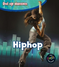 Angela Royston , Hiphop