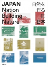 Joachim Nijs , Nation Building Nature
