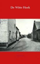 Offermans, Ruud De Witte Hoek