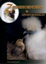 Hans Ringnalda , Zijdenhoenders en Zijdehoenkrielen
