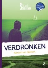 Gerard van Gemert , Verdronken