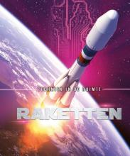 Allan Morey , Raketten