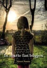 Geert Nauta , In soarte fan bûgjen
