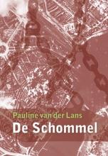 Pauline van der Lans , De Schommel