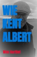 Wim  Hartlief Wie kent Albert