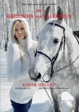 Kimar Hevanz , De geheimen van Tallorius
