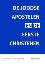 Jos Westerbeke , De Joodse Apostelen en de eerste Christenen