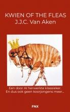 J.J.C. Van Aken , Kwien of the fleas