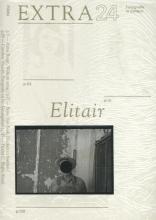 , Extra: Elitair