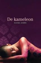 Aimee, Eliska De kameleon