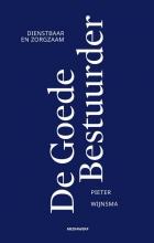 Pieter Wijnsma , De Goede Bestuurder
