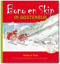 Eefting, Evelien  / Dompseler, Herman  van Bono en Skip in Oostenrijk