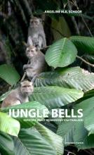 Angeline Schoor , Jungle Bells