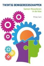 Philip Cam , Twintig denkgereedschappen