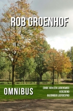 Rob  Groenhof Omnibus