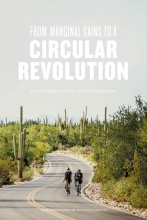 Matthijs Gerrits Erik Bronsvoort, From Marginal Gains to a Circular Revolution
