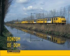 Sicco Dierdorp , Personenvervoer