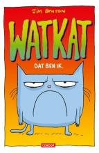 Jim Benton , Watkat
