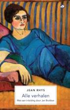 Jean  Rhys Alle verhalen