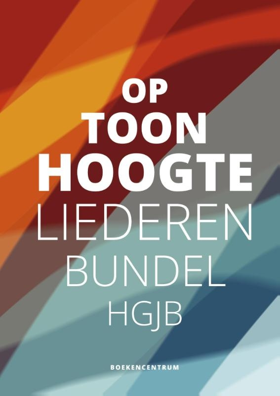 Gerrit Koele,Op toonhoogte Muziekeditie