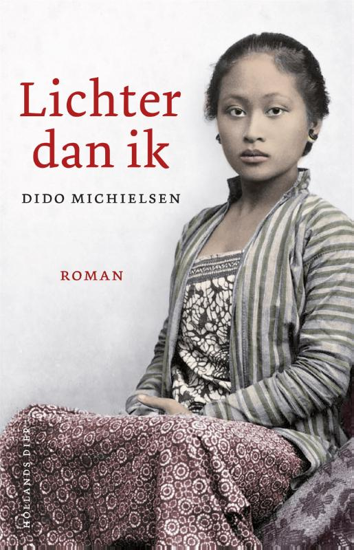 Dido  Michielsen,Lichter dan ik