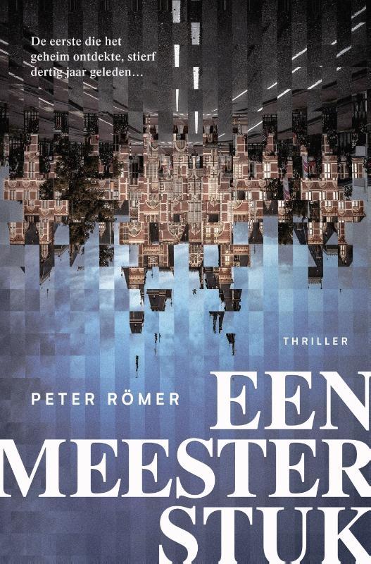 Peter Römer,Een meesterstuk